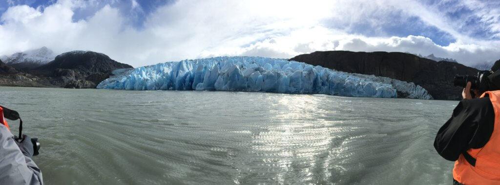 abenteuer-gletscherwandern-torres-del-paine-chilereise-chilerundreise-patagonien-trekkingreise-luxusrundreise-chile-patagonien-beratung-reiseidee-reisetip