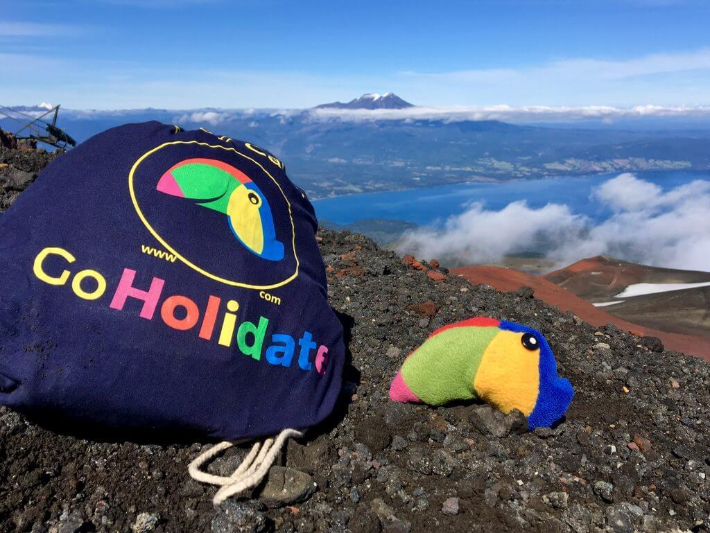 osorno-rundreise-go-holidate-vulkan-reisebüro-seengebiet-südchile-chile-rundreiseberatung-fotorundreise-fotourlaub-reiseplanung-reiseidee-tip-tricks-luxusreise