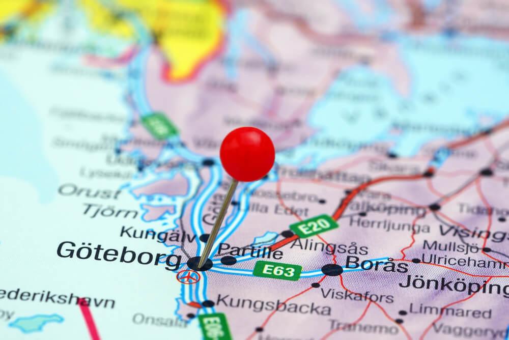 schweden-urlaub-goeteborg-staedte-reise-organisierte-reise