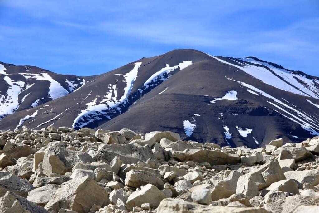 national-park-chile-guide-torres-del-paine-patagonien-urlaub-reise-wanderurlaub-wanderreise-trekkingreise-backpack-rucksack-luxus