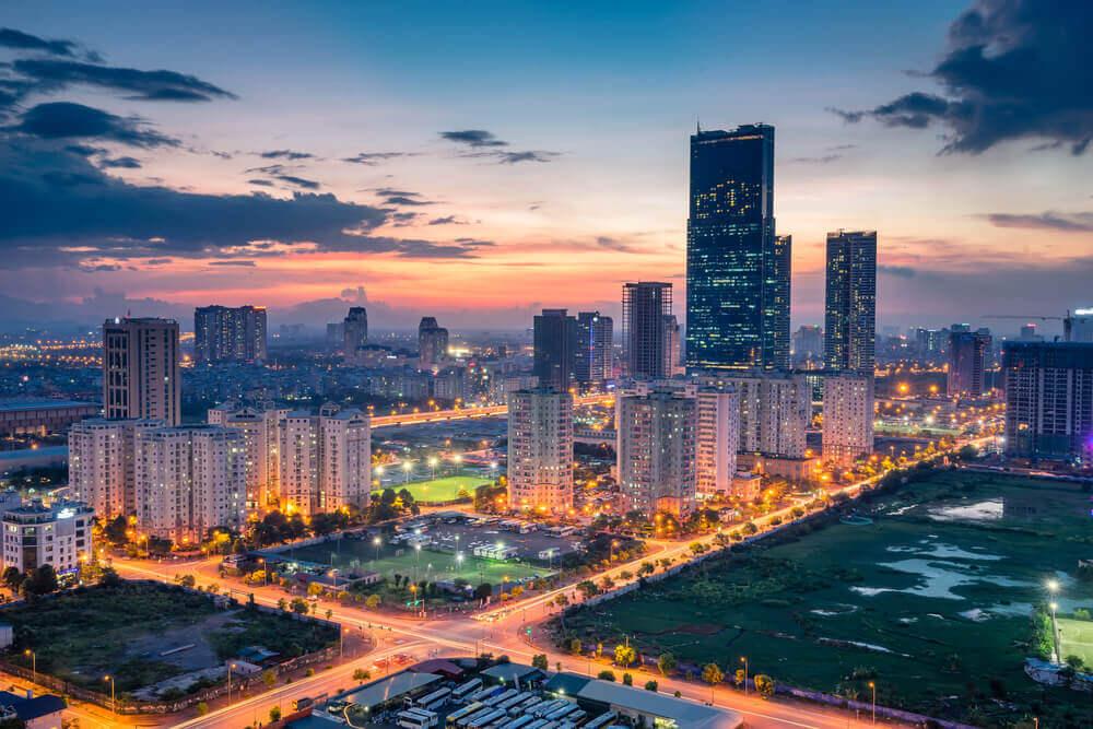 rundreise-vietnam-hanoi-geplant-asien-erleben-reisespezialist