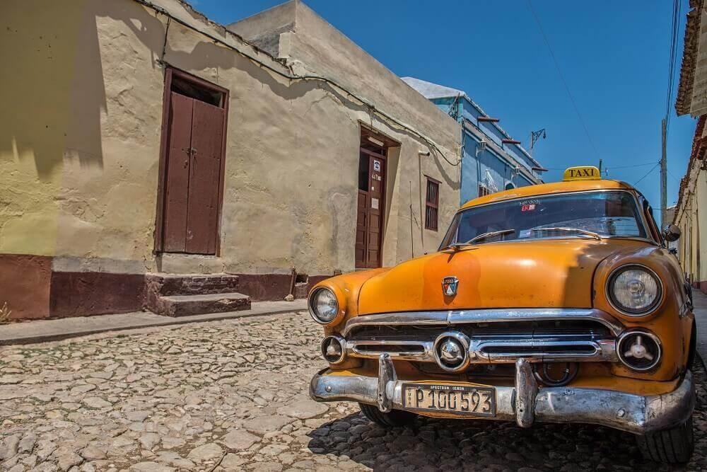 kuba-rundreise-havanna-lateinamerika-mietwagentour-buchen-reiseplaner