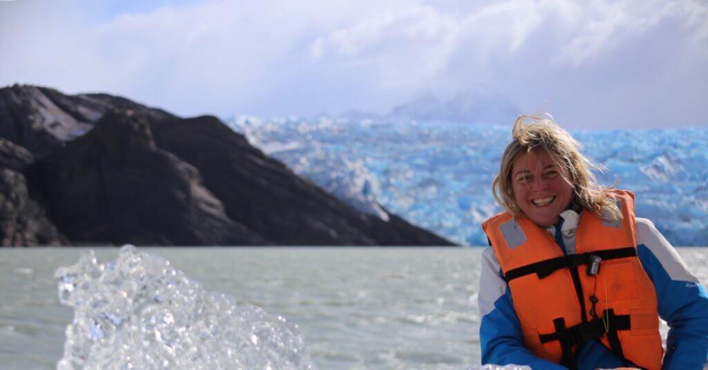 beratung-heidi-thalmeier-chile-patagonien-urlaub-persönlich-vor-ort-trekkingreise-luxusurlaub-luxus-rundreise
