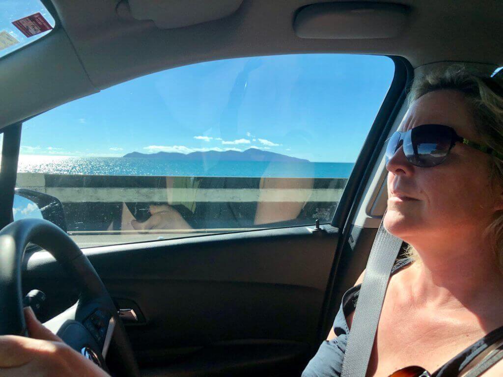 heidi-thalmeier-reisespezialist-neuseeland-vor-ort-reisebericht-erfahrung-sicher reisen-reisebüro-roadtrip-rundreise