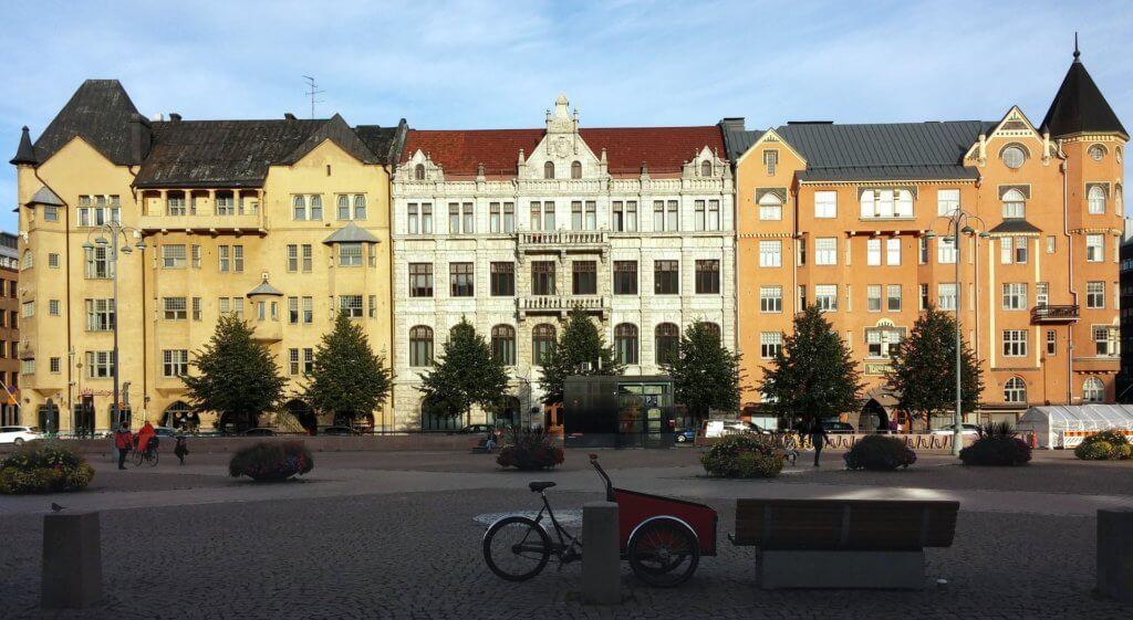 staedtereise-helsinki-finnland-reise-buchen-geplant
