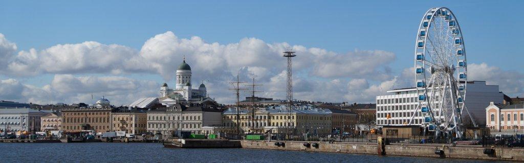 finnland-helsinki-staedtetrip-reiseleiter-skandinavien-urlaub