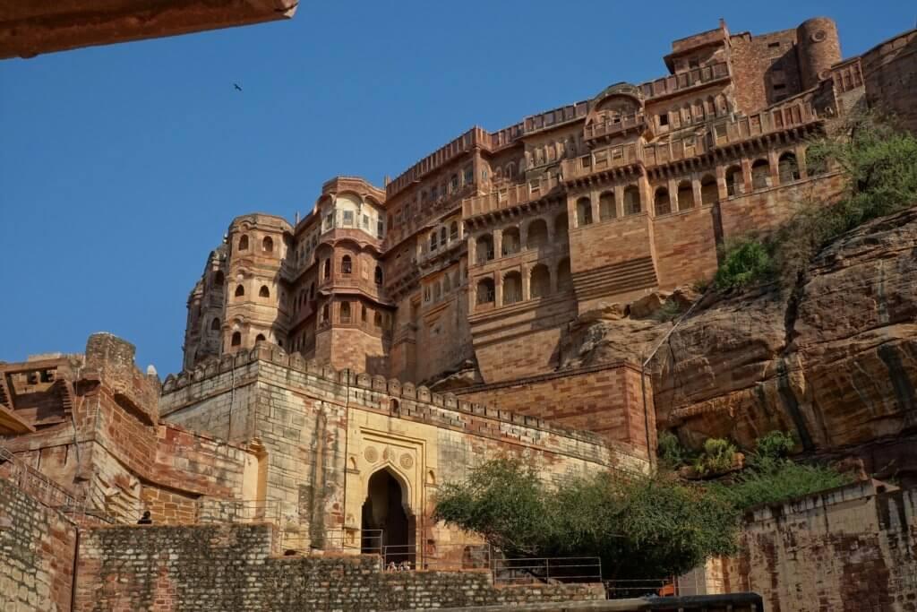 rundreise-indien-individuell-highlights-geplant-buchen-mit-reisespezialist-jodhpur