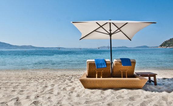 mallorca-hotel-luxus-empfehlungen-reise-planen-fuer-luxus-und erholung-spanien