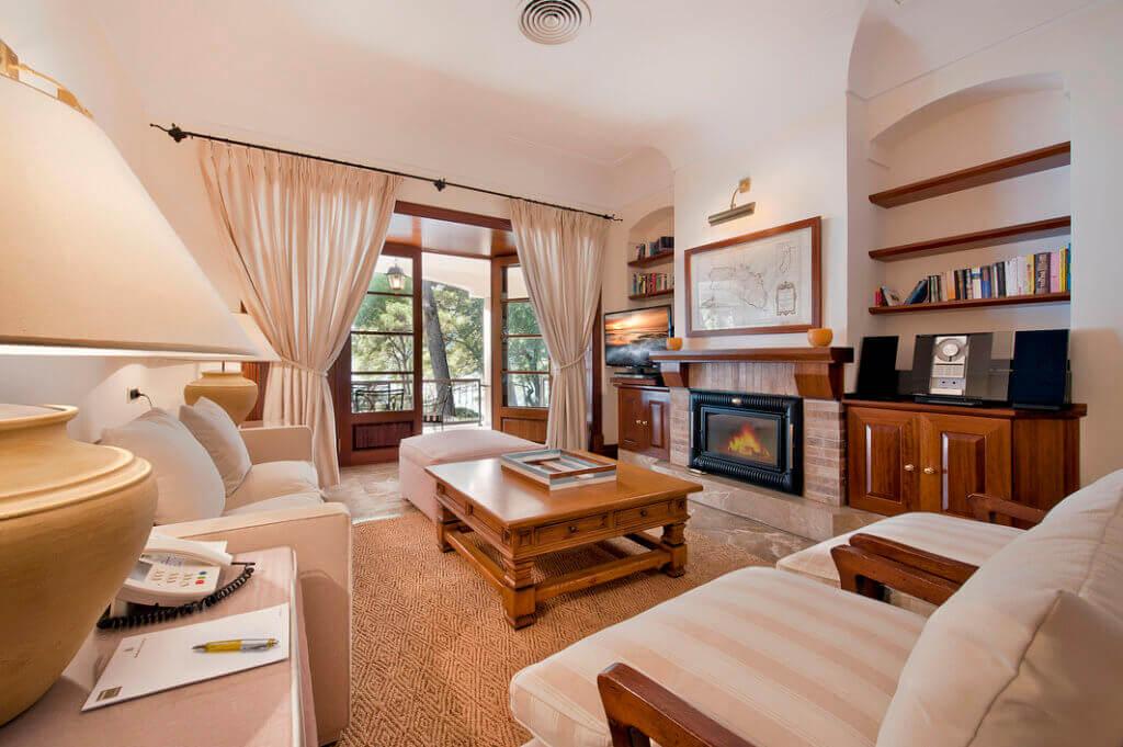 luxus-spanien-hotel-mallorca-reisespezialisten-hotelempfehlung-royal-hideaway-formentor