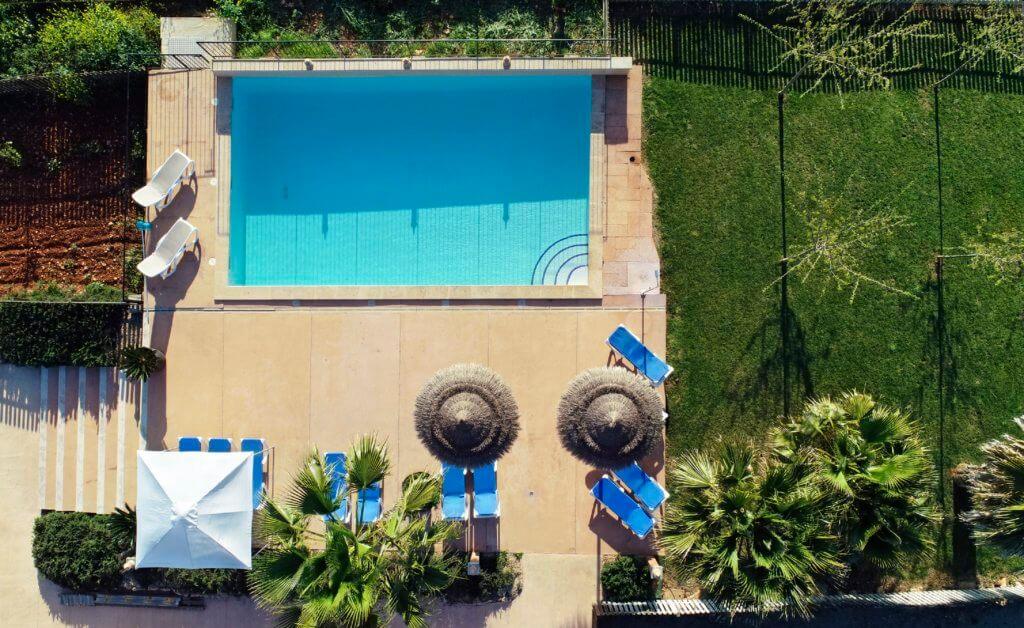 triathlon-training-hotel-mallorca-finca-son-pou-individual-urlaub-pool
