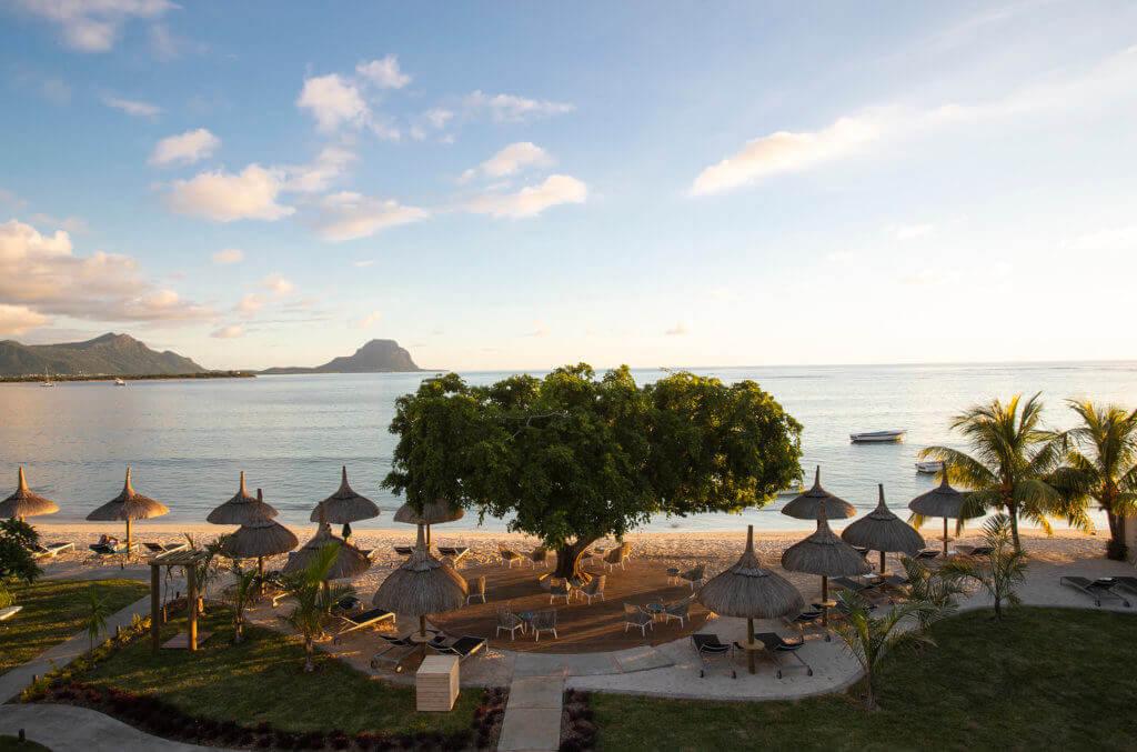 reisespezialist-hotel-mariposa-mauritius-indischer-ozean-honeymoon