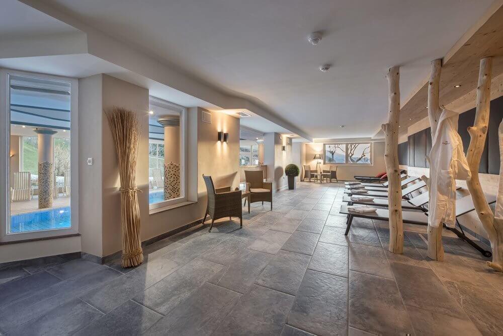 familienhotel-torgglerhof-familien-urlaub-suedtirol-brixen-wellness-reise-buchen-oesterreich