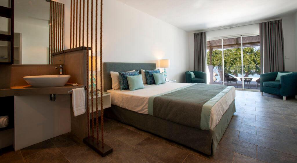 hotel-mauritius-zimmer-mariposa-reise-indischer-ozean-reisebuero
