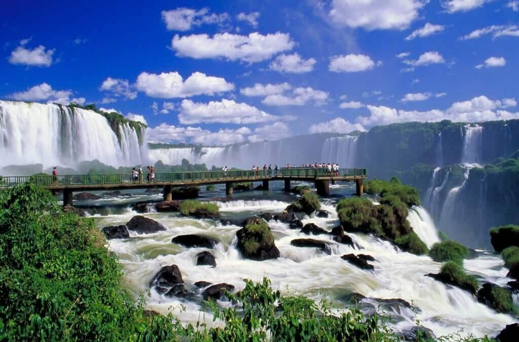 argentinien-rundreise-iguazu-reise-planen-durch-suedamerika-reise-planen-reisespezialist