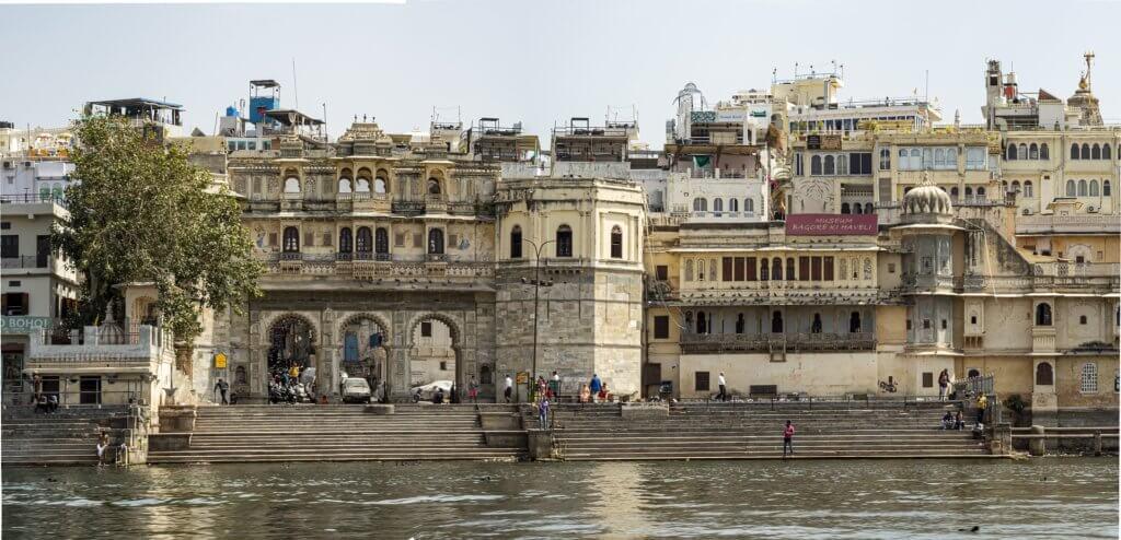 udaipur-rundreise-indien-highlights-individuell-buchen