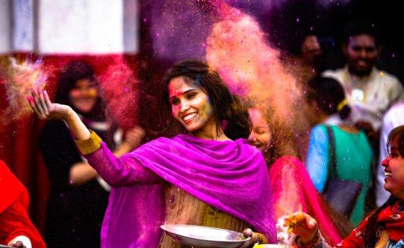 massgeschneidert-individuelle-rundreise-indien-farbenfroh-planen-gruppenreise-rajasthan