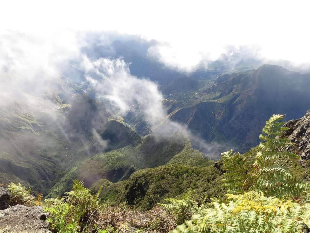 reise-indischer-ozean-la-reunion-aktivurlaub-mietwagenrundreise-reisspezialist-Maido-Mafate
