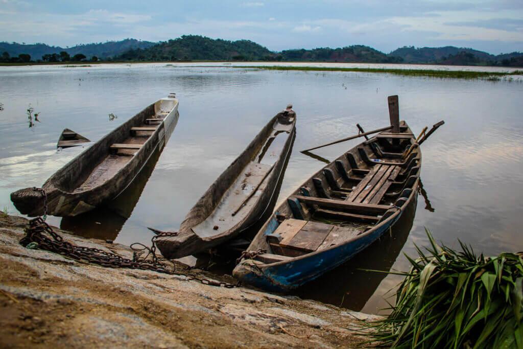 beratung-individualreise-berater-reisetipps-vietnam-asien-rundreise