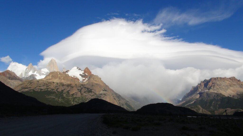 reise-suedamerika-patagonien-individuell-luxus-chile-argentinien-reisekombination-Laguna-Torre
