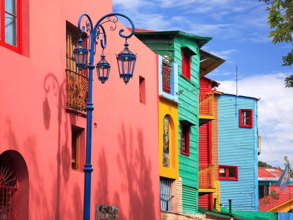 argentinien-individuelle-rundreise-planen-reiseplaner-suedamerika-organisiert-reisen-la-boca
