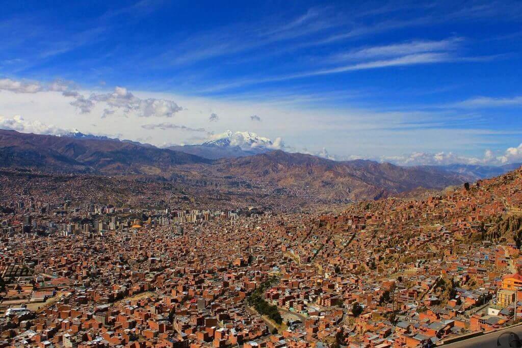 Bolivien-Reiseprogramme-suedamerika-individuelle-rundreise-planen-reisespezialist-la-paz