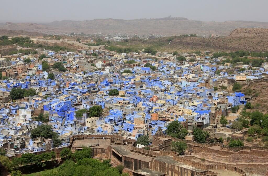 indien-individuelle-rundreise-jodhpur-reise-massgeschneidert-buchen-reiseplaner