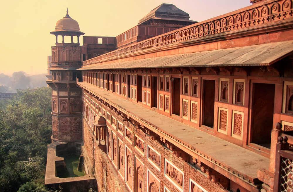 indien-planen-individuelle-rundreise-rajasthan-goldenes-dreieck-reise-planen