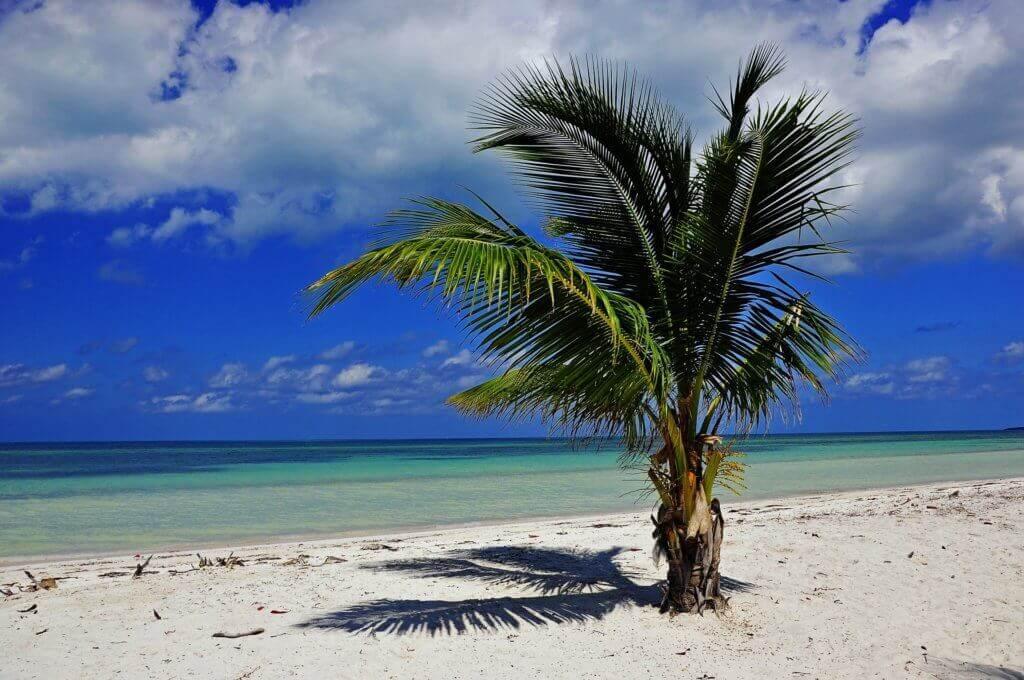 rundreise-kuba-individuell-mietwagenrundreise-lateinamerika-organisiert-reisespezialist-reiseplaner