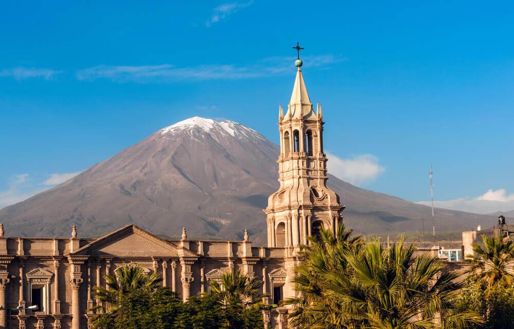 massgeschneidert-individuelle-rundreise-peru-inka-trail-suedamerika-reisespezialist-cusco