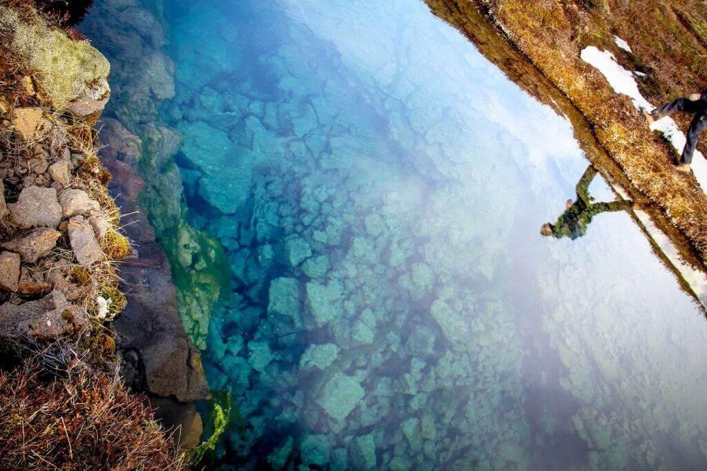 reisen-indiviudal-island-planen-mietwagen-rundreise-buchen-Pingvellir