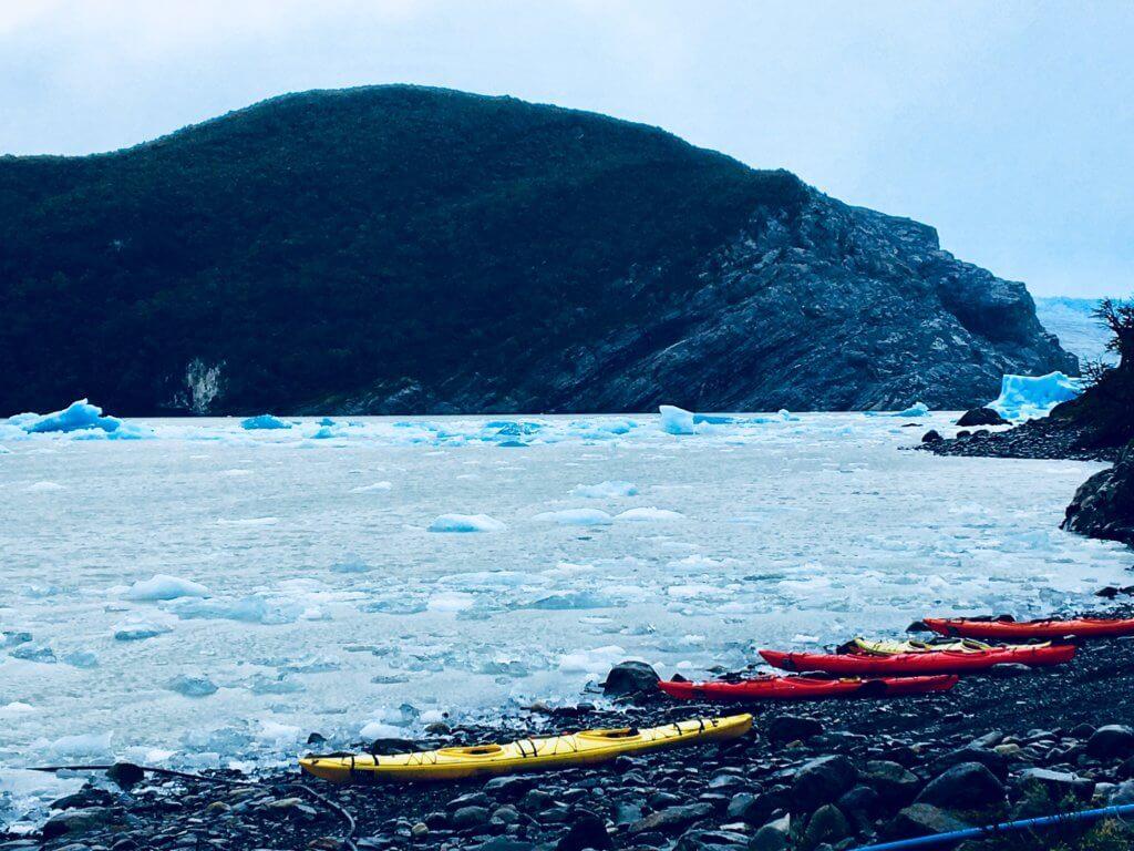 eisberg-patagonien-chile-kajak-kajaking-fotoreise-fotourlaub-torres-del-paine