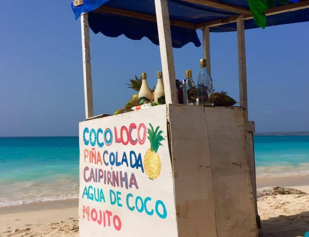 kolumbien-karibik-strand-sonne-mit-gruppe-buchen-rundreise-individuell