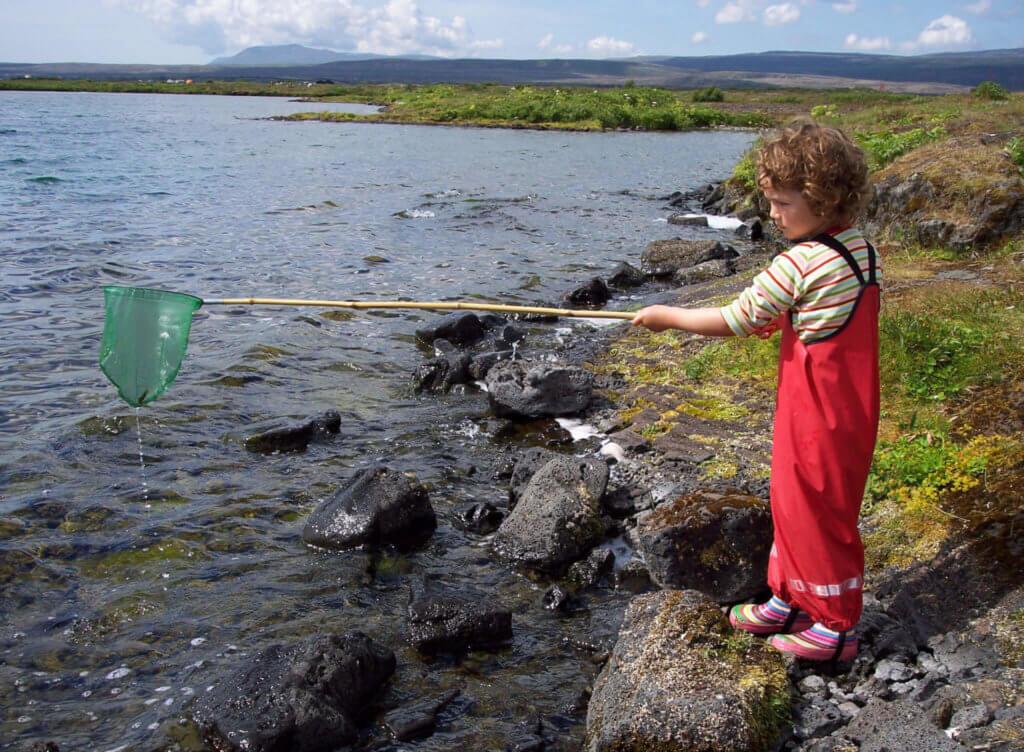Familienurlaub-rundreise-in-der-natur-island-erleben