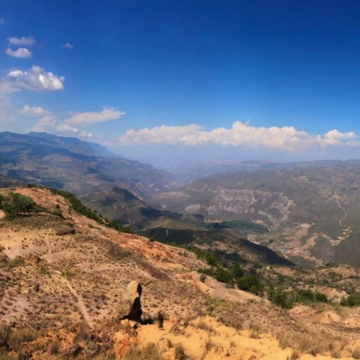 reise-kolumbien-buchen-aktiv-sangil-individuell-buchen-chicamocha-canyon