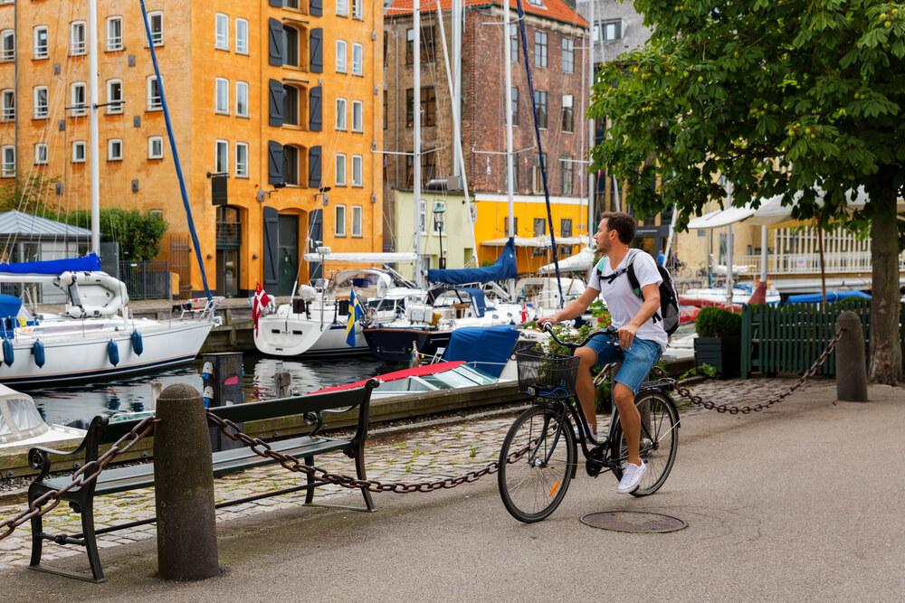 reise-kopenhagen-buchen-skandinavien-urlaub-oresund