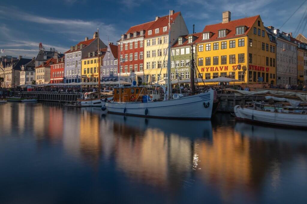 skandinavien-reise-kopenhagen-staedtereise-buchen-organisiert