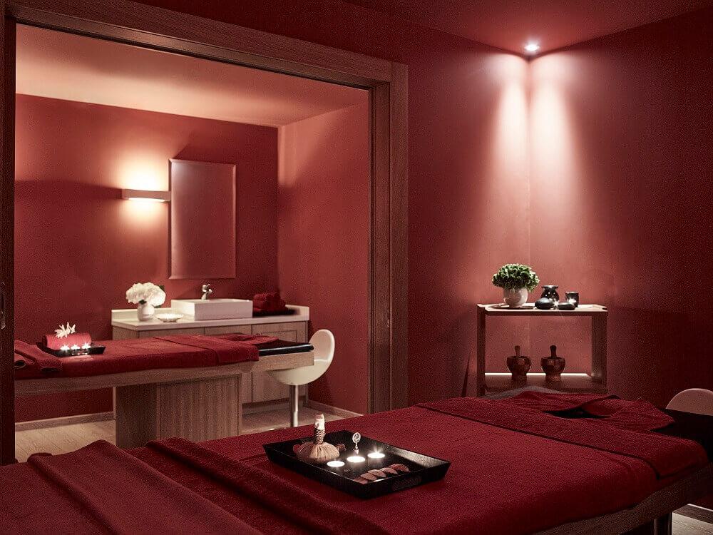 familien-hotel-kreta-griechenland-creta-maris-hammam-spa-wellness