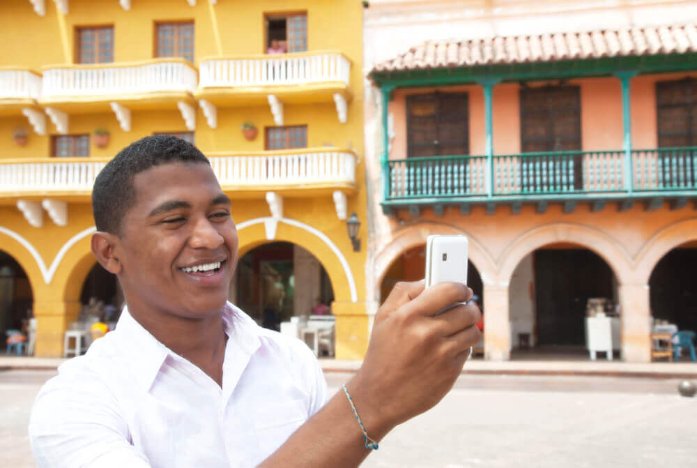 lateinamerika-kuba-reise-havanna-organisiert-reisen-rundreise-planen-mietwagen