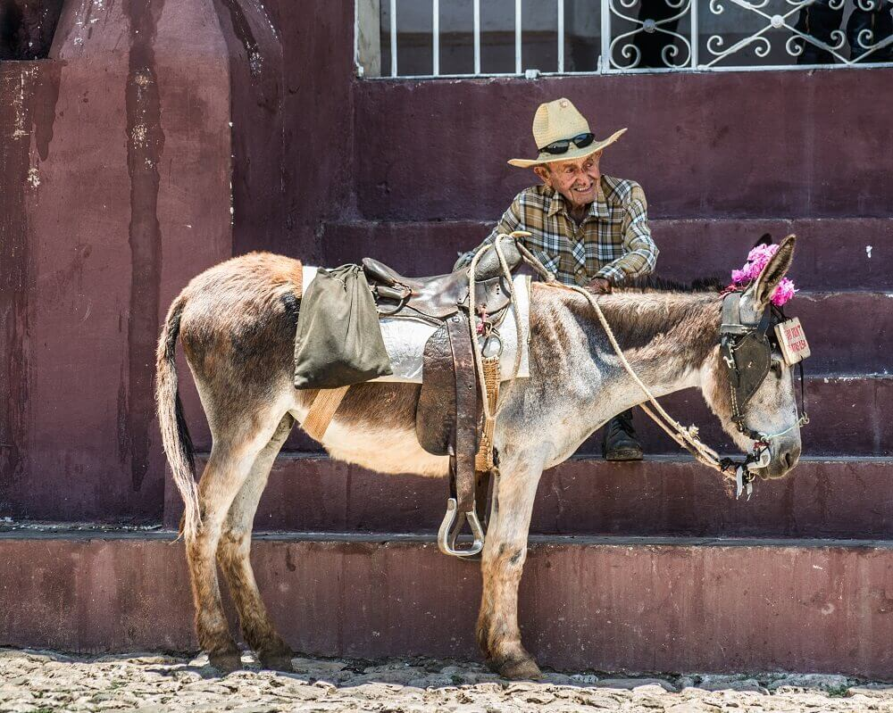 rundreise-planen-kuba-lateinamerika-organisiert-mit-dem-mietwagen-reisespezialist