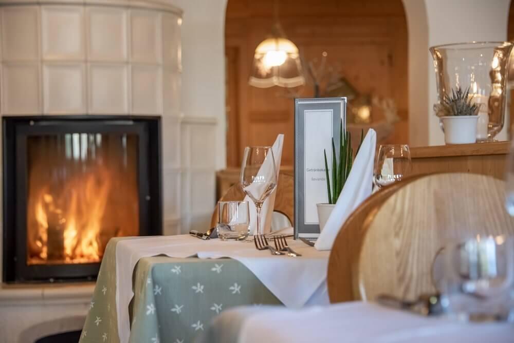 reise-buchen-familienurlaub-kulinarik-brixen-hotel-torgglerhof