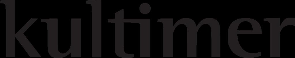 Kultimer Logo