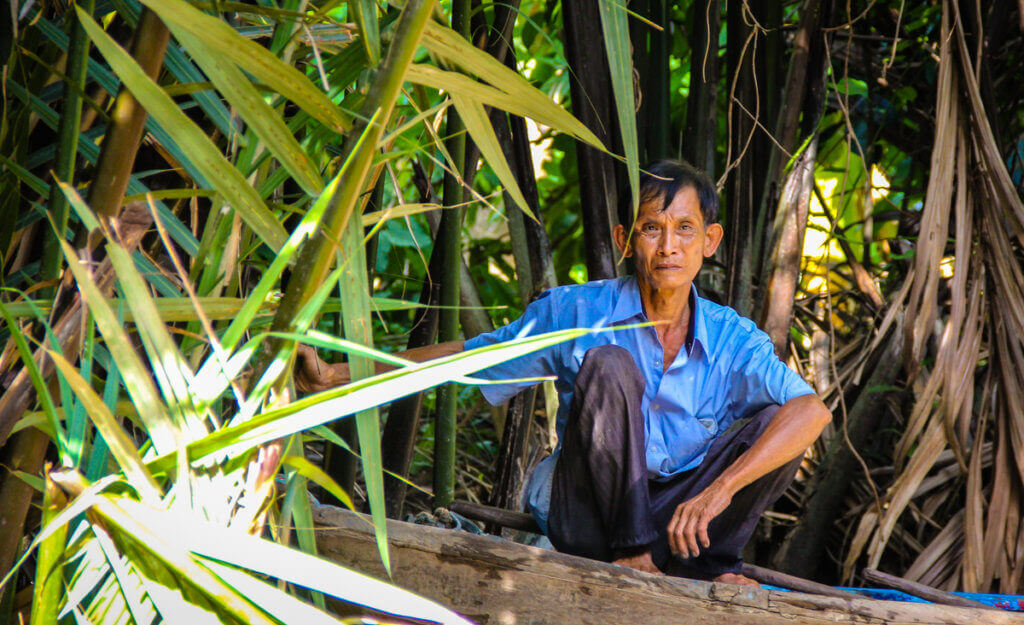 gruppenreise-kulturreise-asien-vietnam-organisierte-reise