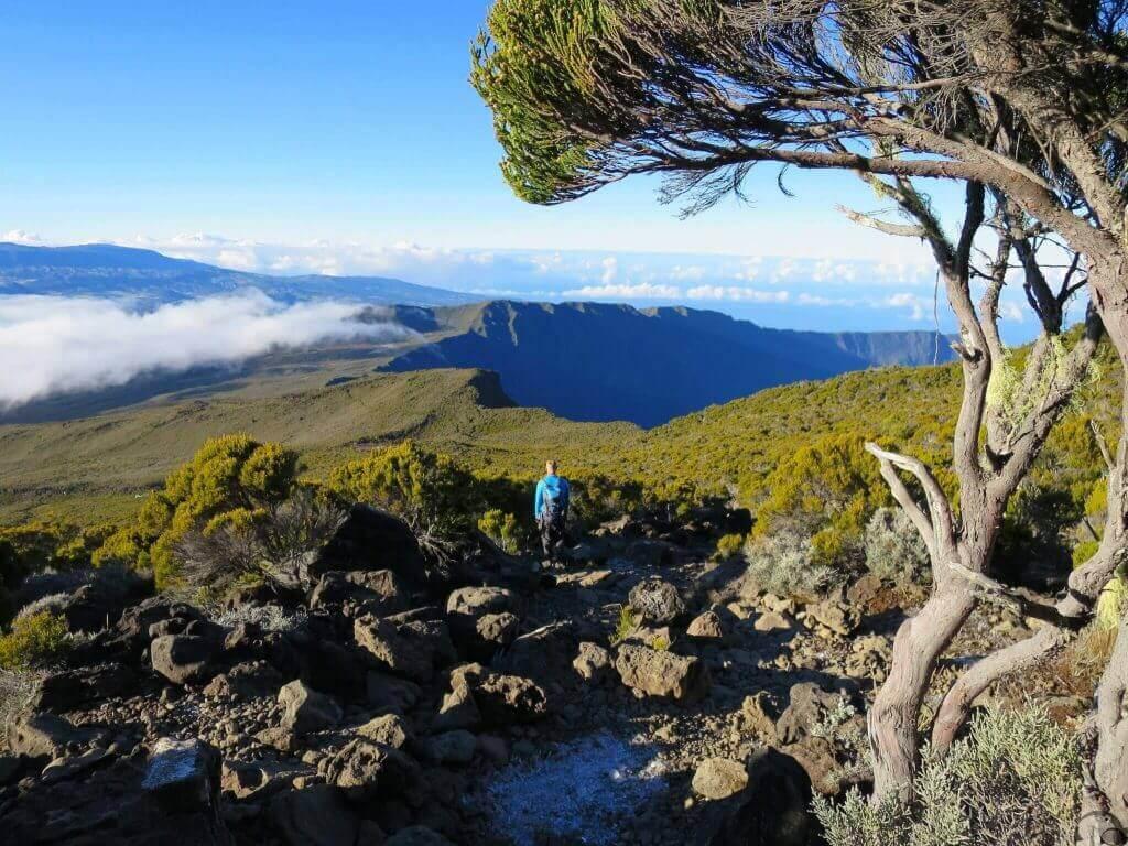aktiv-urlaub-buchen-la-reunion-und-seychellen-indischer-ozean-wandern-vulkaninsel-Piton-des-Neiges