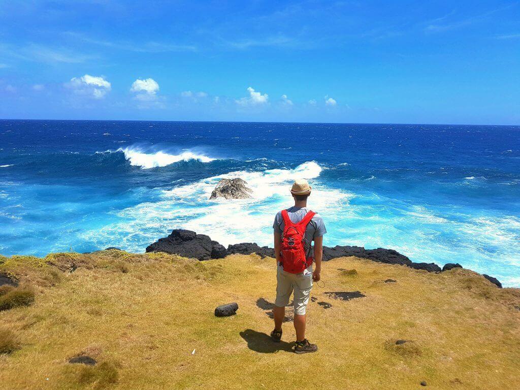 rundreise-la-reunion-und-seychellen-individuell-la-reunion-urlaub-mietwagen-aktivurlaub-unterwegs-wandern-reise-buchen-suedkueste