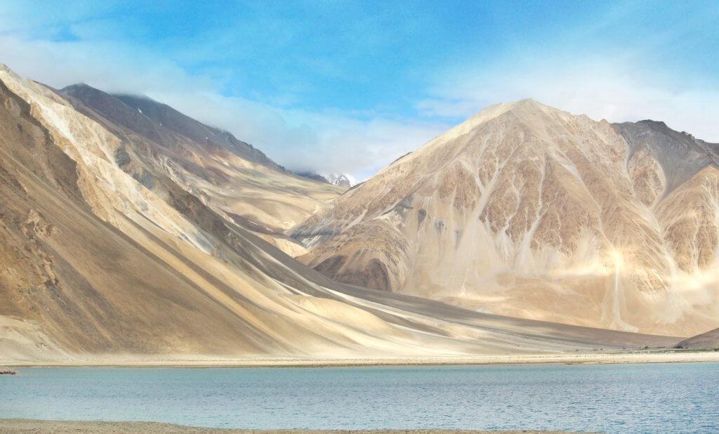 reise-buchen-ladakh-bereisen-nach-indien-unterwegs-in-indien