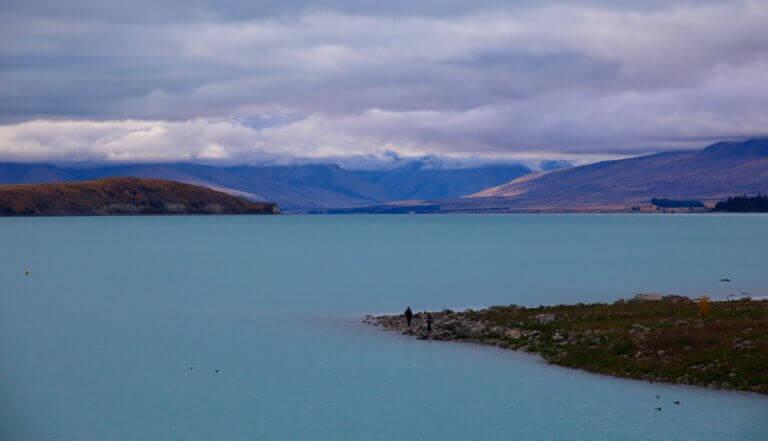 neuseeland-lake-pukaki-highlight-reisebericht-blog-reiseblog-mount-cook-naturspaktakel-reiseprofi