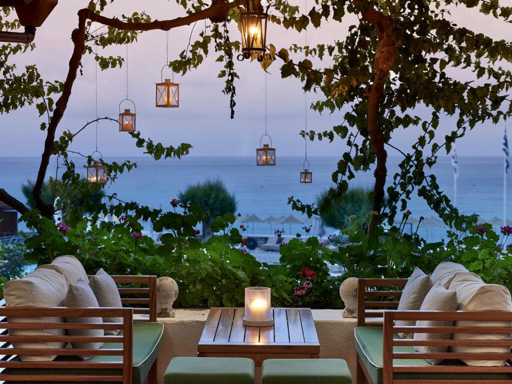 luxus-familien-hotel-kreta-griechenland-fine-dining-buchen