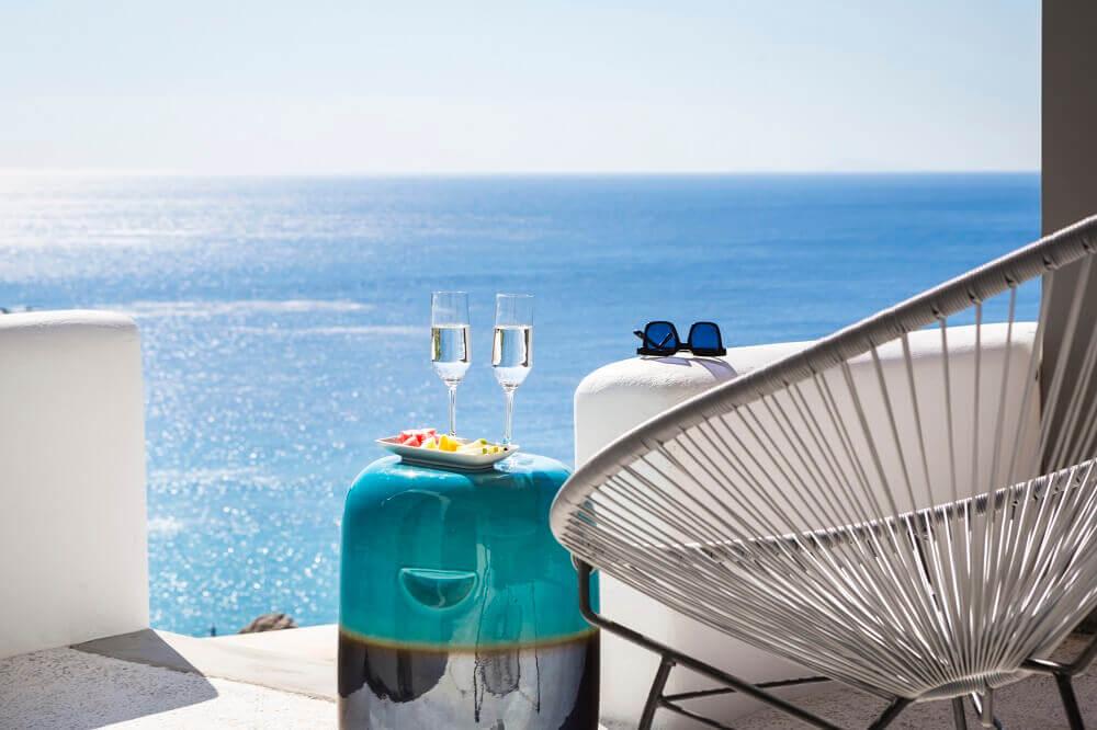 mykonos-griechenland-luxus-hotel-kykladen-boutique-hotel-lyo