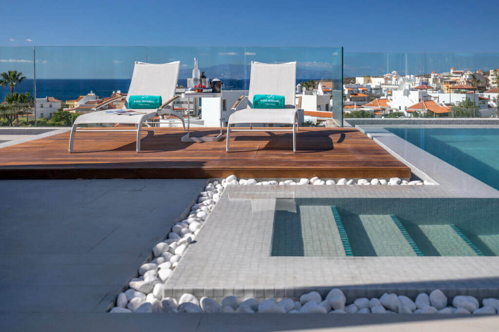 teneriffa-luxus-hotel-adult-only-royal-hideaway-reise-adult-only-kanarische-inseln-corales-beach