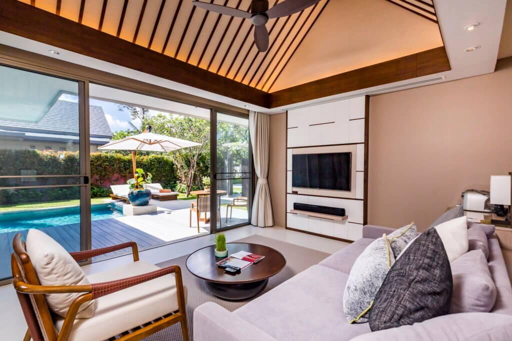 santiburi-koh-samui-luxus-hotel-thailand-familienurlaub